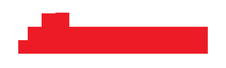 Akademija Arbona